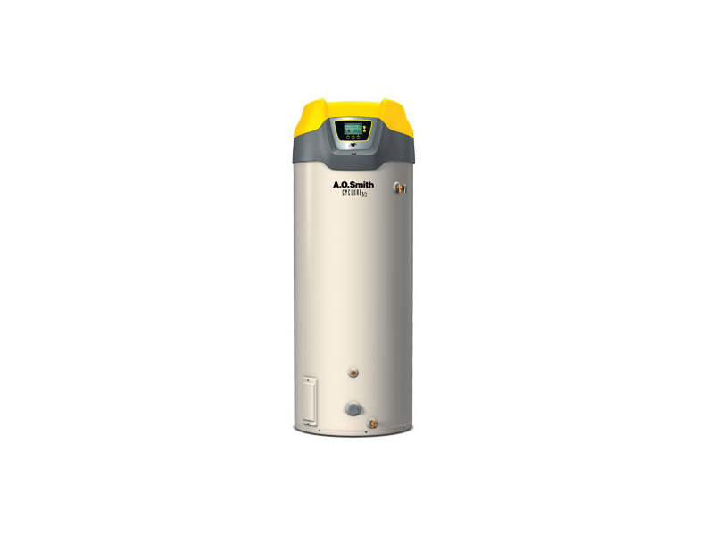AO Smith BTXL 100 Commercial Water Heater Natural Gas or Propane Available